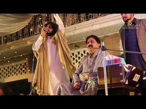 Golra Shareef programe ( Mast Malang ) Shafaullah Khan rokhri & Zeeshan khan Rokhri