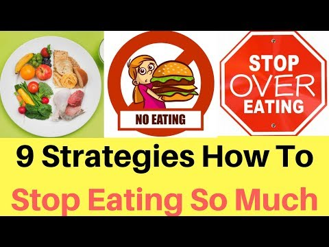 9-strategies-how-to-stop-eating-so-much-the-curve-ball-effect-total-body