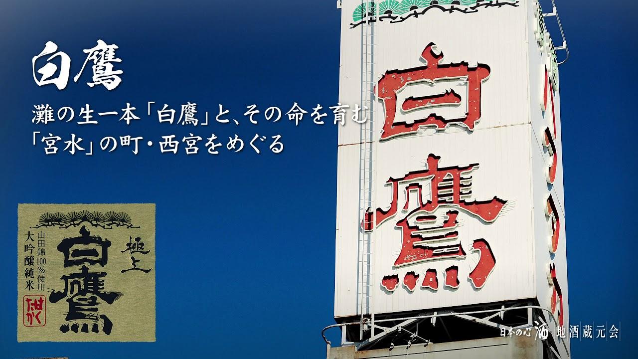 山田 めぐる 八 宮
