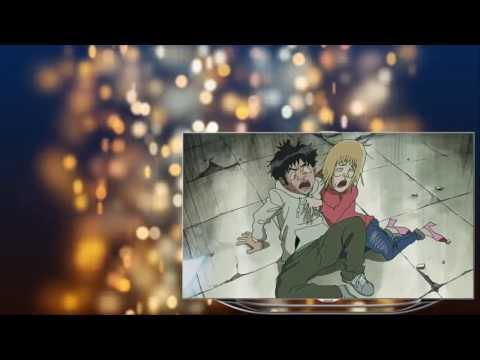Mob Psycho 100 Ep 1 English Dub HD 720