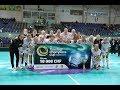 CC 2017 - Women's Final - IKSU v Classic