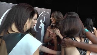 The Next Miss Universe Malaysia 2015 EP 5 (4/4)