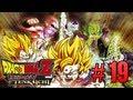 Dragon Ball Z Budokai Tenkaichi 1 Portale Z La Saga Degli Androidi Parte 3 【HD】