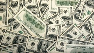 Рецепт обрушения доллара по таджикски. Неужели помог зять президента? НОВОСТИ ТАДЖИКИСТАНА(Стремительное падение стоимости американской валюты в Таджикистане набирает обороты. За несколько послед..., 2015-05-28T23:14:23.000Z)