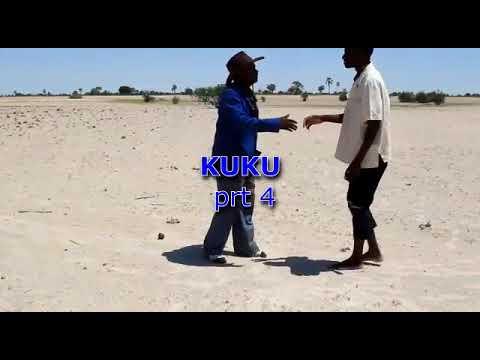 Zopa Films, Kuku Part 4 (2019)