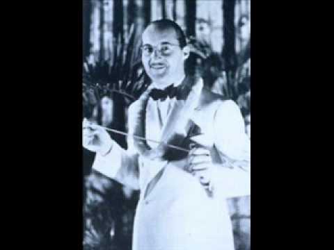 harry-owens-&-his-royal-hawaiians---hawaii-1950