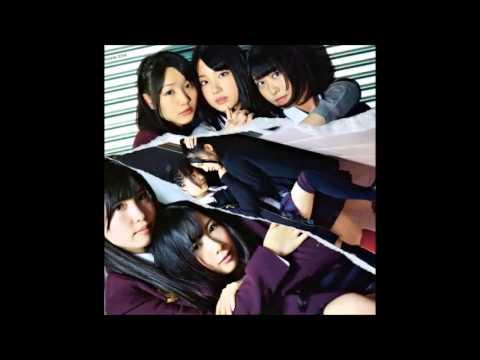 SKE48 「片想いFinally」(Kataom...