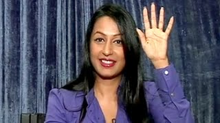 I learnt about sex from Internet: Actor Kashmera Shah vs the porn ban