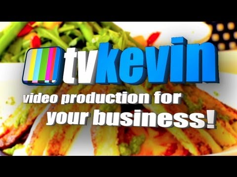 Business Video Production Palm Springs | Palm Springs Video Business
