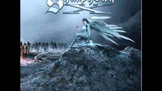 Symphony X - Set The World On Fire (lyrics)