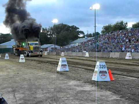 Kevin Hagen Carver county fair 2011 NTPA