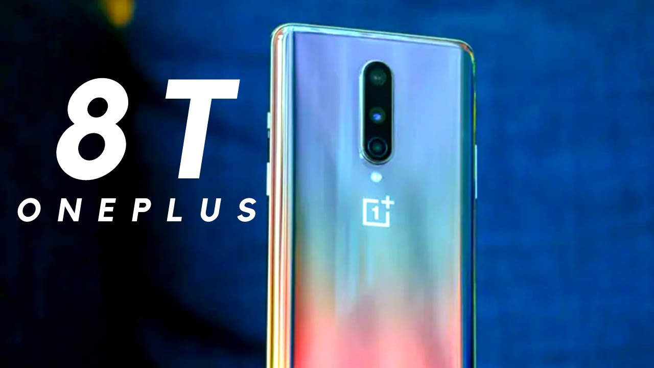 OnePlus 8T Confirm Specification | NEW Leaks | Launch Date | Price & More