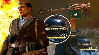Heres Everything the COD WW2 110 Update Really Changed