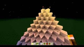 свойства песка(, 2012-10-21T17:39:36.000Z)