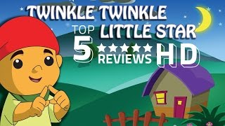Don't forget subscribe and like our channel judul lagu : twinkle-twinkle little star animation yeiy! studio facebook http://www.faceboo...