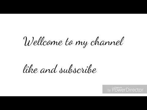 Video Lirik Lagu Virzha - Aku Lelakimu / Lyrics / Video / Song Song