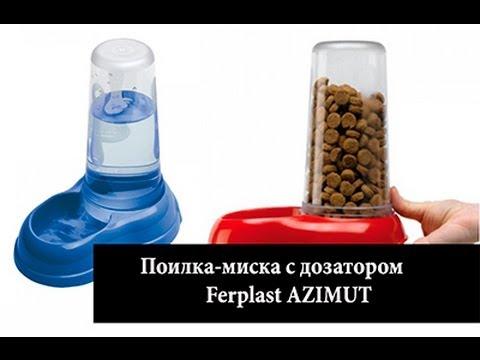 Интернет-магазин кормов для животных: кошек, котят, собак – представляет. И активность вашего любимца, стоит заказать кошачьи корма недорого с.