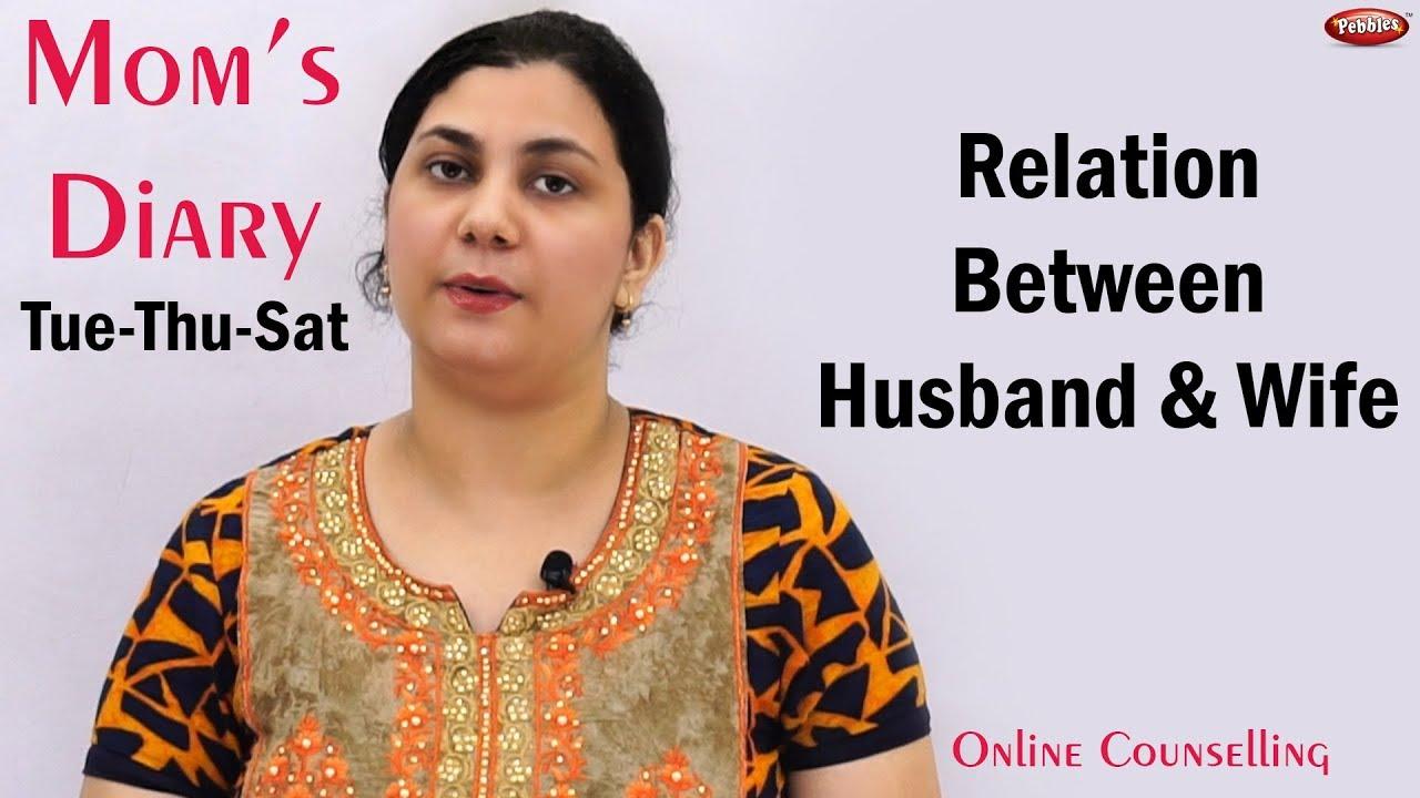 Видео как трахаца муж жена, фото секретарш в колготках