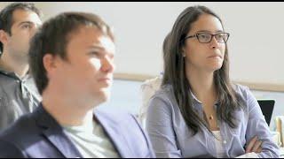 Bucerius – Germany's leading law school(, 2014-12-18T13:30:13.000Z)