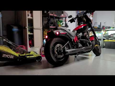 s s superstreet exhaust vs shorty pipes