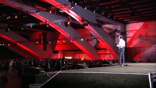 2014 Red Hat Summit: Jim Whitehurst, Red Hat keynote