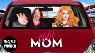 Driving Pt 1: COOL MOM with Jinkx Monsoon S2 E16