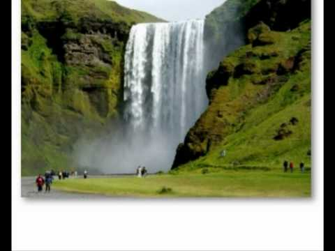 Iceland project.wmv