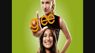 GLee Cast - Lean On Me (HQ)