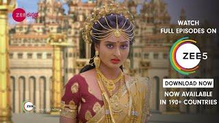 Shree Vishnu Dashavatara - ಶ್ರೀ ವಿಷ್ಣು ದಶಾವತಾರ    Best Scene   Zee Kannada Serial