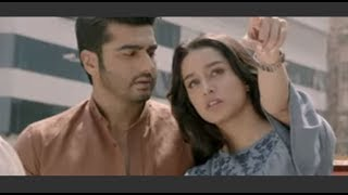 Main Phir Bhi Tumko Chahunga Lyrics Free Download - Half Girlfriend - Arijit Singh