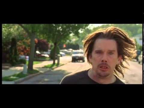 Cinema Staten island 03