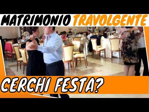BALLO LISCIO - MAZURKA - MUSICA E ANIMAZIONE IL POGGIO FRANCESCO BARATTUCCI SHOWMAN