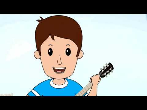 happy-birthday-to-you!-kids-song