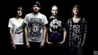 Burn The Weak - IMPROVEMENT (+lyrics) - HQ Download