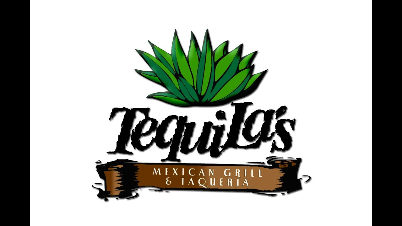 Best Mexican Food In Gastonia Nc