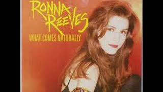 Watch Ronna Reeves Staying Gone video