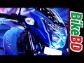 TVS Apache RTR 160 Launching Ceremony In Bangladesh Price amp 1st Impression Review TVS Apache RTR 160
