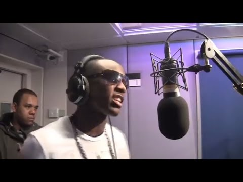 cashtastic fire in the booth