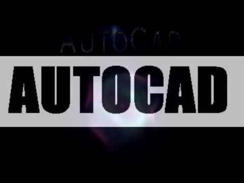 Image result for autocad thomas park