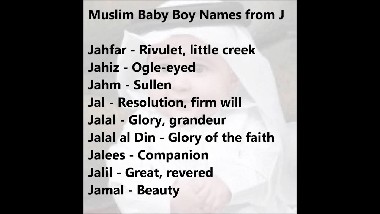 Baby Boy Names Start With J Baby Boy Names Name For Boys Boy Names Unique Boy Names Boys Baby Travelerbase Traveling Tips Suggestions