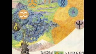 Tasavallan Presidentti-Last Quarters