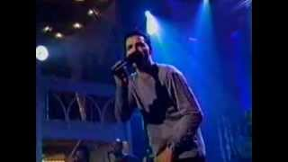 "El Debarge: ""I Like It"" Live (1999)"