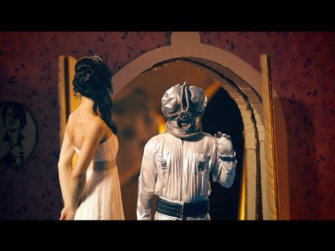 DELADAP - Cash & Chaos ft. Saedi [Official Music Video]