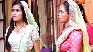 Tu Sooraj Mai Saanjh: Why is Umashankar in tapasya?