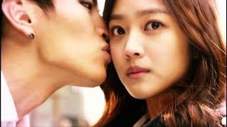 Клип по дораме →Заткнись! Красавчики играют♫Joo Byung HeeღIm Soo Ah