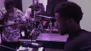 free mp3 songs download - Ussy feat migos lil uzi vert mp3 - Free