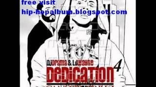Lil Wayne - Drop It Like Its Hot