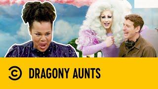 how-should-girls-approach-guys-dragony-aunts-uncut