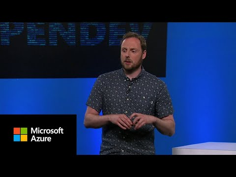 All Tomorrows Parties Modern Enterprise With Microsoft Azure And Pivotal Cloud Foundry