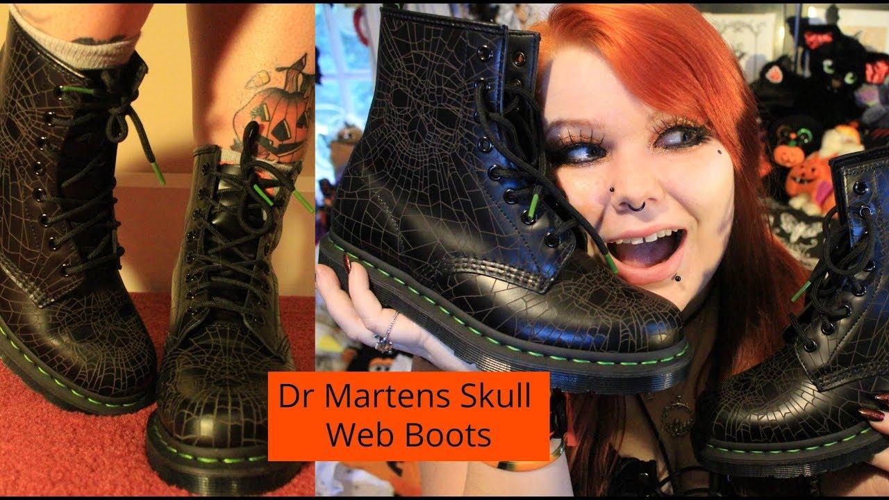 boots din recenzii varicose